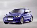 BMW SERIE 1 130i cat 5 porte Msport