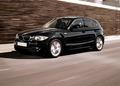 BMW SERIE 1 118d cat 5 porte Attiva DPF