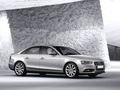 AUDI A4 2.0 TDI 177 CV quattro S tronic Business Plus