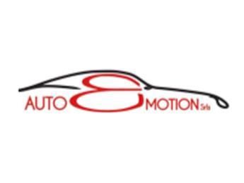 Concessionario AUTO & MOTION S.R.L.S. di Roma