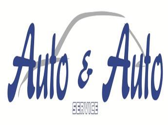 Concessionario AUTO & AUTO SERVICE SRL di ALCAMO