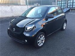 SMART FORFOUR 70 1.0 Youngster NEOPATENTATI