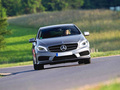 MERCEDES CLASSE A A 200 CDI Automatic Executive