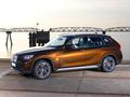 BMW X1 xDrive20d Attiva