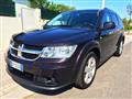 DODGE JOURNEY 2.0 Turbodiesel aut. R/T DPF