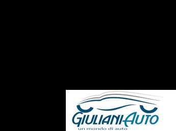 Concessionario GIULIANI AUTO S.R.L. di MILANO