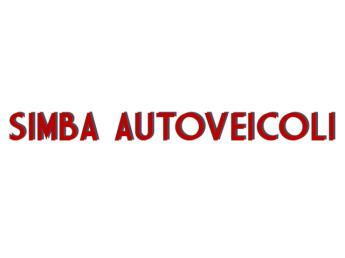 Concessionario SIMBA AUTOVEICOLI SRL di MODENA