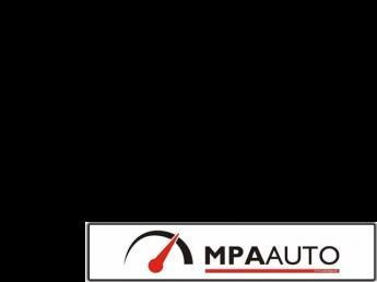 Concessionario MPA AUTO di SPINONE AL LAGO
