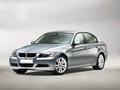 BMW SERIE 3 320d cat Eletta