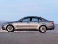 BMW SERIE 5 530d cat xDrive Futura