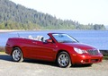 CHRYSLER SEBRING Cabrio 2.0 Turbodiesel Limited