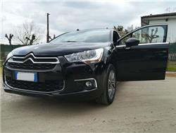 DS DS4 1.6 e-HDi 115 airdream Business
