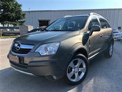 OPEL ANTARA 2.0 CDTI 150CV Edition Plus FULL OPTIONAL