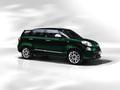 FIAT 500 500L Living 1.6 Multijet 120 CV Pop Star