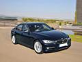 BMW SERIE 3 320d Efficient Dynamics Modern