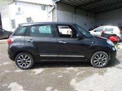 FIAT 500L 1.6 MultiJet Business 120cv S/S