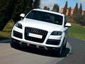 AUDI Q7 3.0 V6 TDI 245 CV clean diesel quattro tiptronic