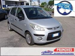 HYUNDAI I10 1.1 12V BlueDrive GPL,clima,radio cd mp3,fendinebb