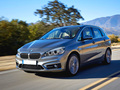 BMW SERIE 2 218d Active Tourer Luxury