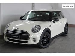 MINI MINI 3 PORTE 1.5 One D Boost