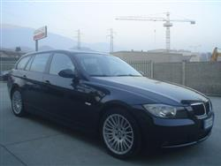 BMW SERIE 3 d cat Touring Eletta