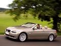 BMW SERIE 3 320i cat Cabrio Attiva