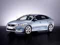 FORD MONDEO Plus 1.6 TDCi/115 SW S&S N1 Business