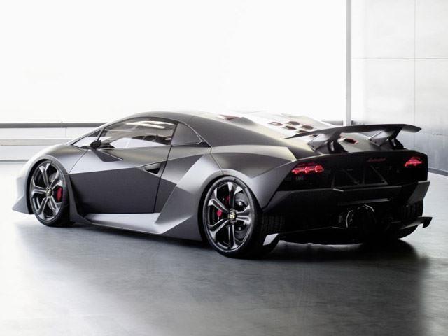 Lamborghini Huracán: un toro scatenato