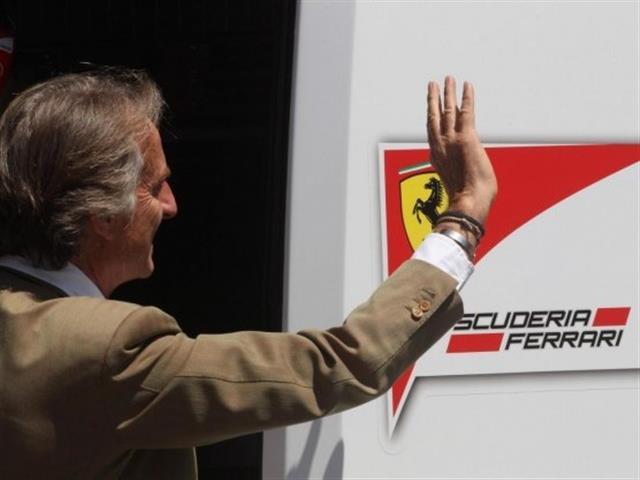 Formula 1 2014: Alonso tradisce le aspettative