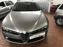 ALFA ROMEO 156 SportWagon 1.9 JTD 16V