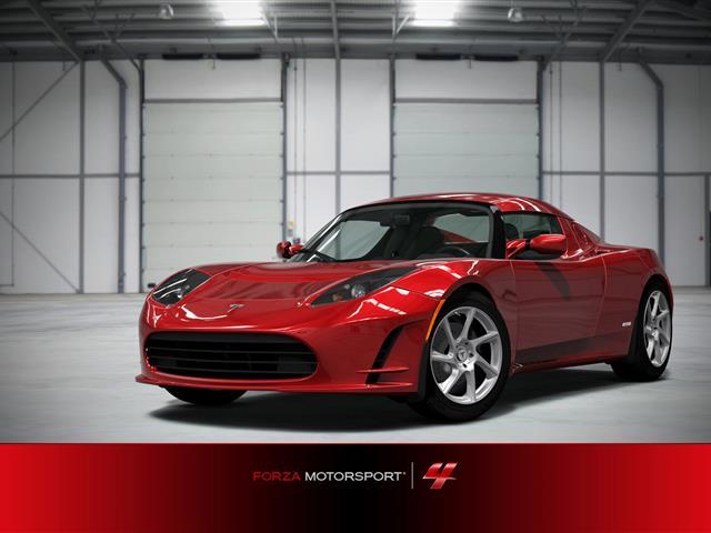 Idrogeno di BMW e Mercedes o elettrico di Toyota e Tesla?