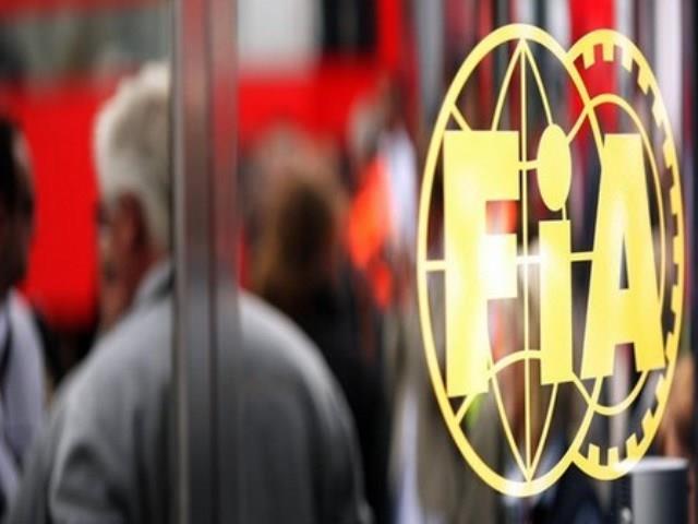 Formula 1 2014: tutte le grandi novità