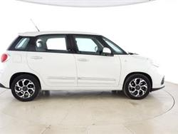 FIAT 500 L Pop star 1.3 multijet 95cv