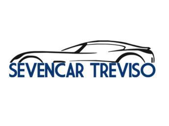 Concessionario 7CAR&SERVICE di VITTORIO VENETO