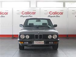 BMW SERIE 5 i