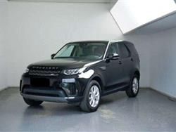 LAND ROVER Discovery 5 2.0 SD4 SE 4X4 AUTOM.(241CV)PANORAMA LED