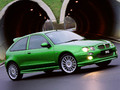 MG ZR 105 cat 3 porte Plus