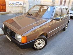 FIAT UNO 45 FIRE 5p  **  WhatsApp   3939578915  **