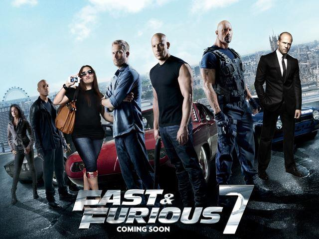 Fast and Furious: la storia della saga cult