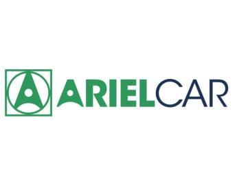 Concessionario ARIEL CAR SRL di CASEI GEROLA