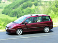 FIAT ULYSSE 2.2 JTD Emotion FAP